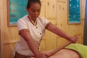 Bamboo_Massage